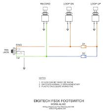 favorite looper favorite looper fs3x wiring jpg