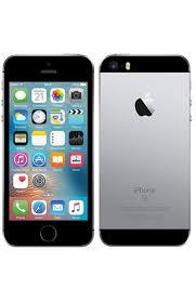 Mobiele telefoons voor 0,- bij abonnement, Sim Only