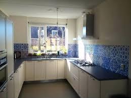 wallpaper that looks like tile for kitchen backsplash wallpaper that looks like tile for kitchen raised tile wallpaper kitchen backsplash