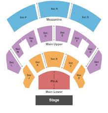 Capitol Theater Seating Chart Capitol Theatre Tickets And Capitol Theatre Seating Chart
