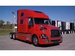 2018 volvo rig. perfect rig 2018 volvo vnl64t780 conventional  sleeper truck defiance oh 5000076713  commercialtrucktradercom on volvo rig