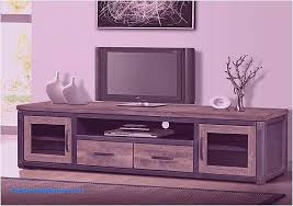 diy tv stand with mount diy corner tv stand shelf 45 modern under tv shelf ideas