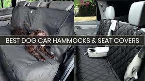 car seats dog car seat sling best hammocks covers filson