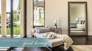 Interior Designer Designers Danville CA Karen Jacobs ASID Unique Asid Interior Design