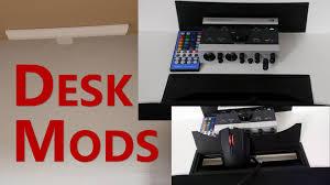full size of desks ikea diy desk peninsula desk for two home office desks computer