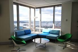 contemporary office interior design.  contemporary contemporary modern office interior design in