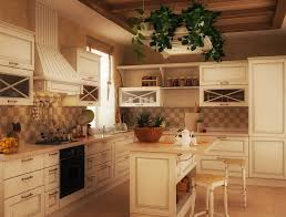 Houzz Kitchen Tile Backsplash Houzz Kitchens Traditional White Modern Kitchen Design Stainless