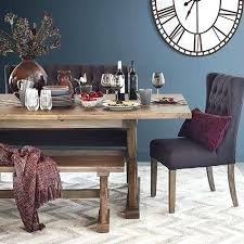 urban contemporary furniture. Urban Barn Table And Chairs Modern Contemporary Furniture Store Home Decor Accessories .