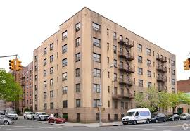 Good Magnificent Ideas 1 Bedroom Apartments Bronx Ny Bronx NY Apartments For Rent