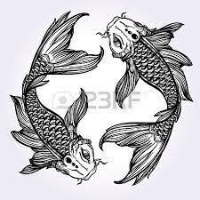 realistic koi fish drawing. Plain Drawing Image Result For Realistic Drawings Of Fish Inside Realistic Koi Fish Drawing D