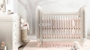 pink baby furniture. shop furniture pink baby d