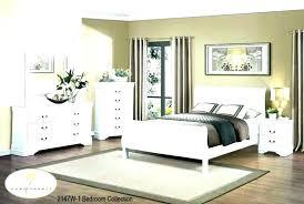 Wicker Bedroom Sets Wicker Bedroom Furniture Wicker Bedroom ...
