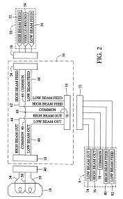 08 dodge curtis plow wiring harness diagram 43 wiring diagram us06504306 20030107 d00002 curtis snow plow wiring diagram wiring diagram and schematic design western plow pump