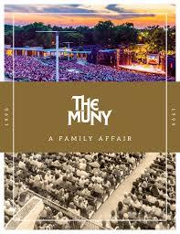The Muny Saga 1990 1999 Pages 1 31 Text Version Anyflip