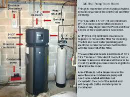 ge geospring hot water heater wiring diagram rheem electric water 240v ge hybrid water heater review mikecode club on rheem electric water heater wiring diagram