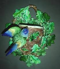 63 Best Dishes,Majolica images | <b>Color glaze</b>, Pottery, Dishes
