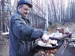 Реферат на тему холодные блюда и закуски fibsixu s diary Изготовление украшений из овощей их использование для оформления холодных блюд и закусок Изменение витаминов минеральных веществ и