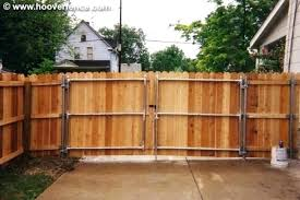 double fence gate. Wood Fence Gate Astonishing Design Wooden Gates Alluring Double