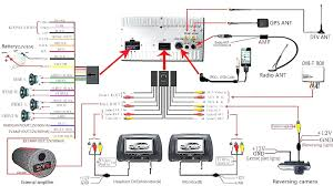 wrg 7170] fuse box 2008 accord Wiring Diagram Honda Element Honda Stereo Wiring Diagram