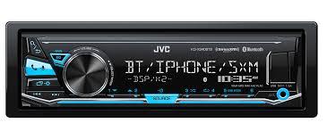 kd x340bts in dash receivers jvc usa products jvc kd-x33mbs installation at Jvc Kd X330bts Wiring Diagram