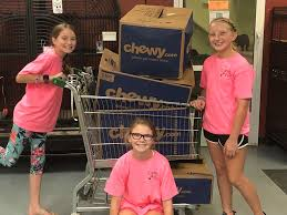 What a great weekend of giving and... - Humane Society of Marion County  Florida | Facebook