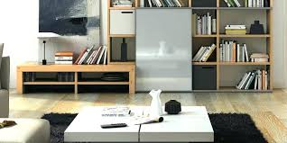 living room wall furniture. Wall Furniture Ideas Living Room Storage Solutions Media Units Mounted Shelves On .