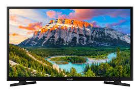 2018 <b>Full HD</b> LED TV (N5300) | Owner Information & <b>Support</b> ...