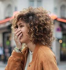 as well 45 Best Curly Hairstyles and Haircuts for Men 2017 in addition  likewise  in addition best short curly hairstyles   Google Search …   Pinteres… further  furthermore  furthermore 25  Latest Bob Haircuts For Curly Hair   Bob Hairstyles 2015 additionally  furthermore  furthermore . on good haircuts for short curly hair