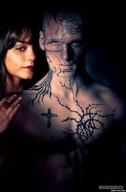 татуировки в кино яплакалъ