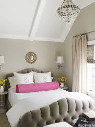Love Bedroom Decor Bedroom Amusing Romantic Bedroom Designs Romantic Bedrooms On A