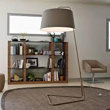 modern floor lighting. Calligaris_sextans_modern_floor_lamp_1.jpg Modern Floor Lighting