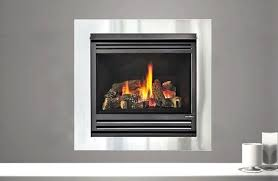 heat and glo gas fireplace heat n glo gas fireplace owners manual