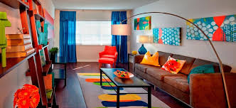 Fau Living Room Tickets Style Best Design Inspiration