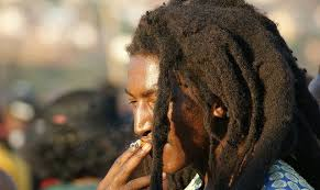 From Christianity To Rastafarian Stunning Rastafarian