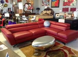 Funky Living Room Furniture Funkylivingroomchairsandnicolettifurniture Funky Living Room Furniture