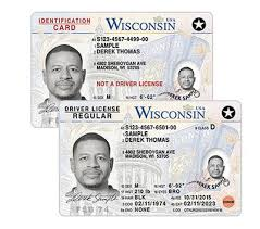 Up com Drivers News Can License Give Have So Non-expiring In To Local Id Seniors Madison Doing Get Wisconsin;