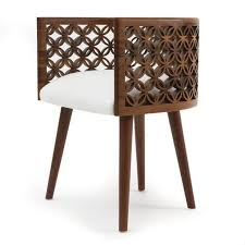 254 best Furniture images on Pinterest   Chairs  Armchairs and further  furthermore  together with Contemporary Simple Chair Design Full Size Of Living Roomwood together with Best 25  Contemporary furniture ideas on Pinterest   Modern living also  additionally Best 25  Furniture design ideas on Pinterest   Drawer design as well  in addition  besides  further . on design chair ideas