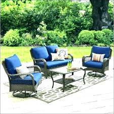 target outdoor table patio furniture target rugs at target on clearance indoor outdoor rugs target target outdoor patio furniture