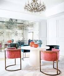 your dining room is a truly multi functional e it s where we eat entertain and sometimes even work when designing your dining room decor