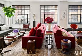top nyc interior designers 25 of the
