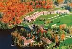 Contact us   Carling Lake Hotel & Golf Spa Resort   Laurentians