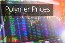 Plastic Resin Price Chart 2019 Polymer Prices British Plastics Federation