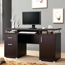 sauder office port executive desk office port executive desk best home office furniture check more at sauder office port office desk