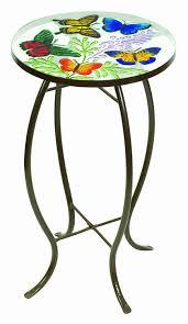 round glass patio table round glass patio table with lazy susan round glass patio table and chairs 48 round glass patio table top replacement round glass