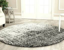 large size of 6 ft round area rugs 6 ft round rugs 6 x 6 round