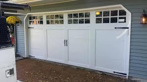 garage door repairs rochester ny residential standard steel panel garage doors