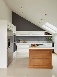Kitchen Roof Design Interesting Design Inspiration