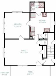 apartments for rent in ames iowa. basement floor plan apartments for rent in ames iowa