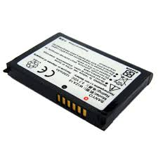 Original Battery QTEK 9100, 8100, 8020 ...