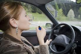 bad driving habits essay bad driving habits essay pevita
